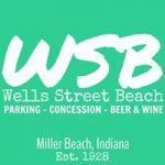 Wells Street Beach, Inc.