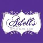Adell's Beach Boutique